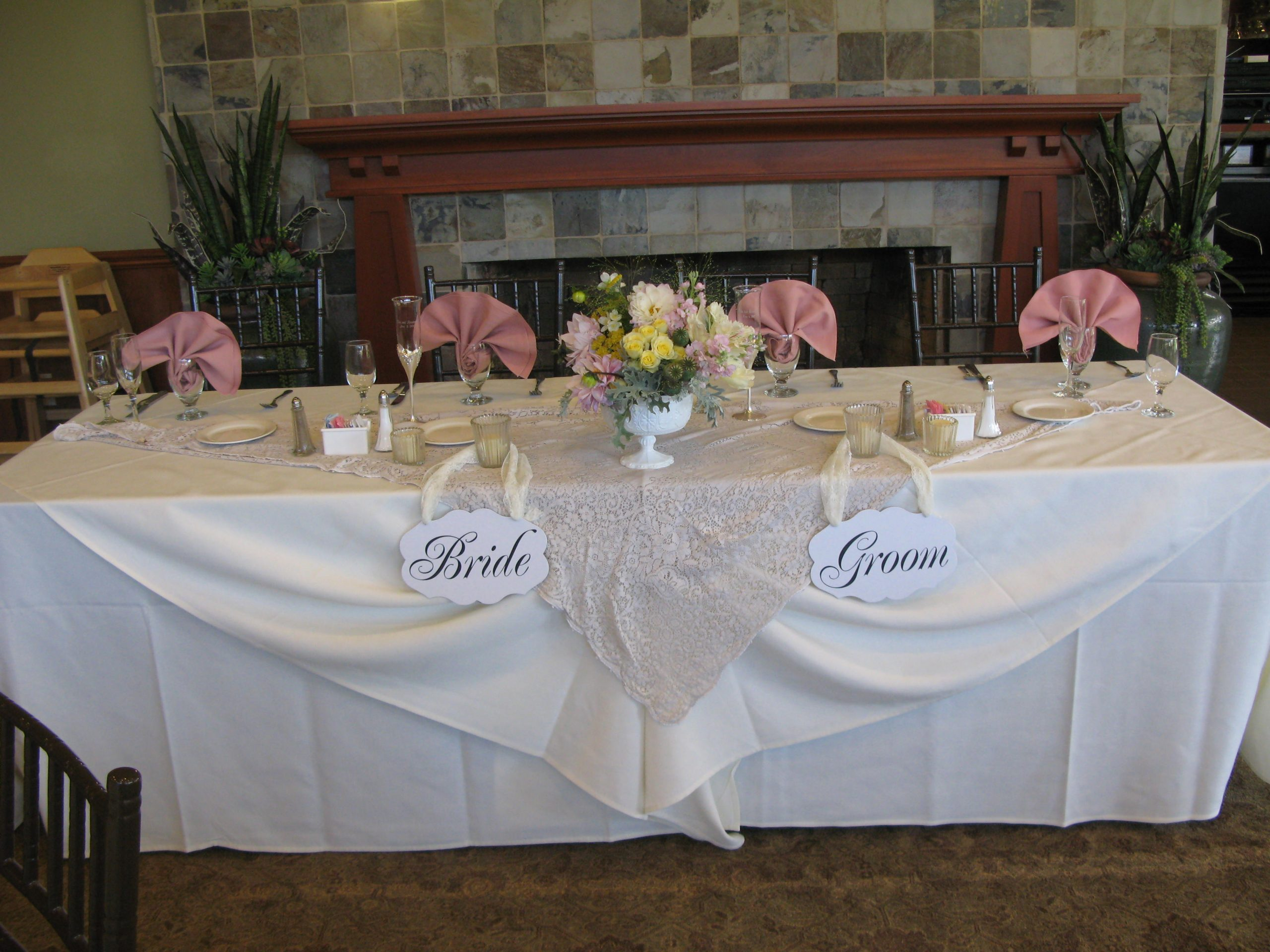 Golf Course Events 1038