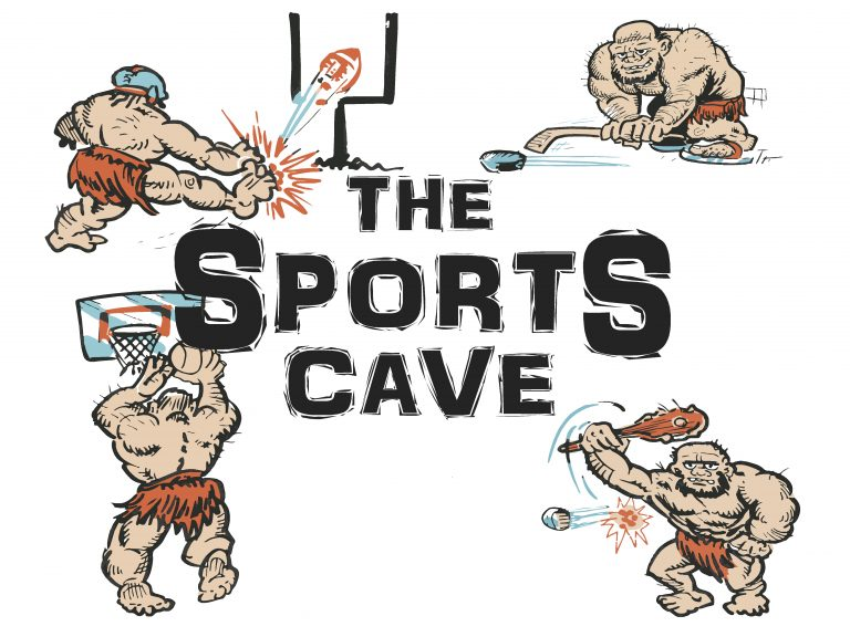 The-sports-cave-logo
