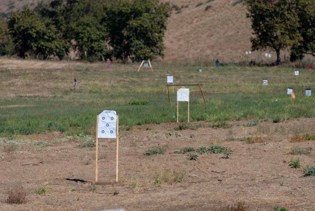 rec-shooting-targets