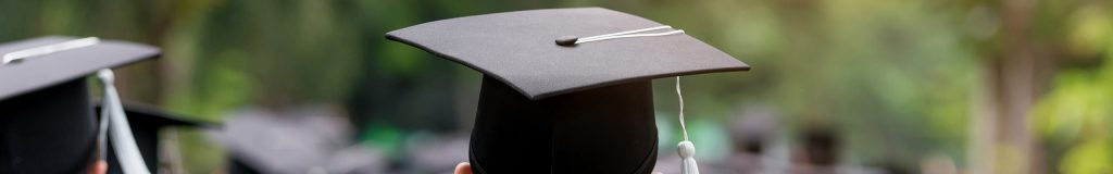 Family Tuition Assistance