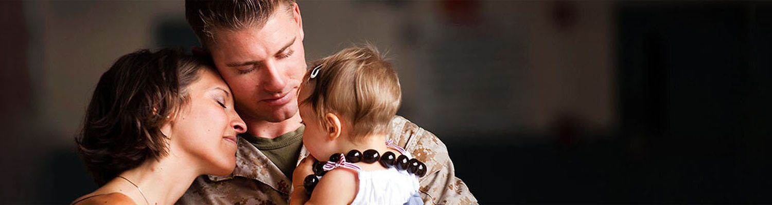 Marine and Family Programs Camp Pendleton