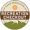 Recreation Checkout