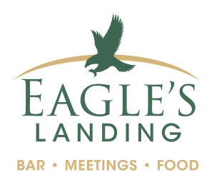 eagles_landing logo