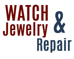 Jewlery-Repair logo