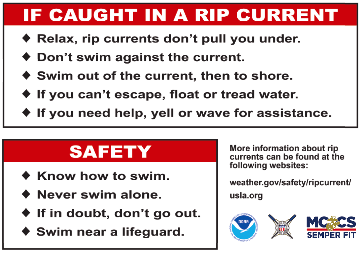 SF-beach-safety_rip-currents