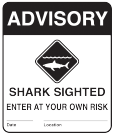 SF-beach-safety_shark-advisory
