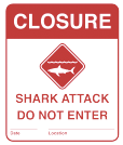 SF-beach-safety_shark-closure