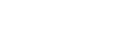 Trees for Troops logo